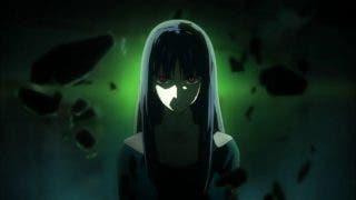 【FGO】浅上藤乃の最終再臨画像が判明!これ思ってたよりやべえやつだ!!