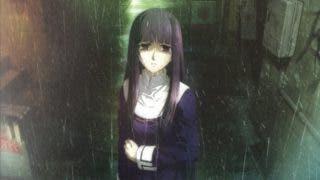 【FGO】浅上藤乃ってほぼ失明してるのになんで出歩けるの?千里眼があるから?