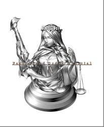 ●「Fate/Grand Order material Ⅴ」