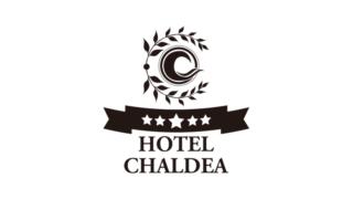 【FGO】プリンスホテル、「ホテルカルデア」するってよ