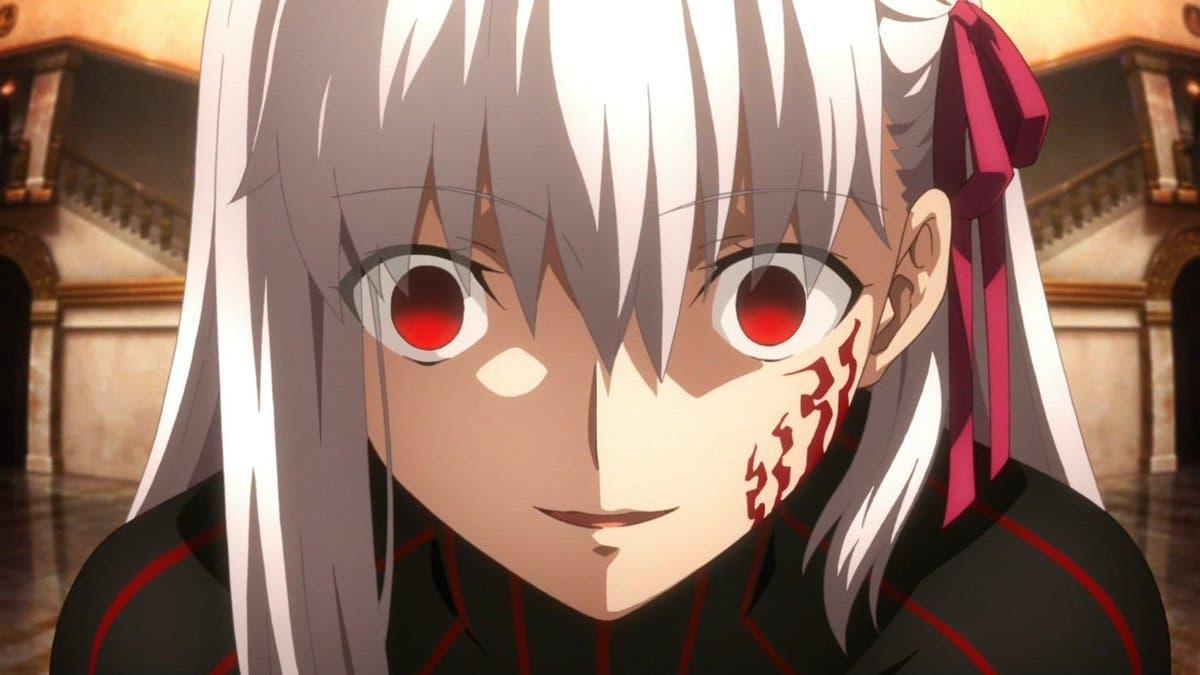 【Fate】せんぱい…きてくれたんですね。劇場版「Fate/stay night [HF]」第三章の新規カットを含む最新CMが公開!